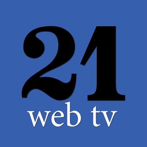 21Web